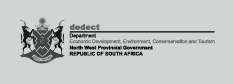 Department of Economic Development, Environment, Conservation and Tourism