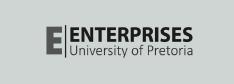 Enterprises University of Pretoria