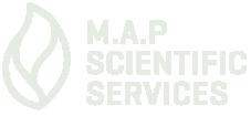 M.A.P Scientific Services