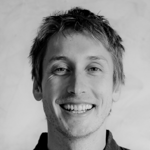 Dr Pieter Olivier